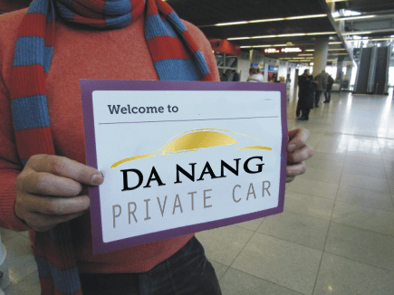 danang-airport-danang-private-car