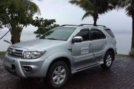 Danang Hue Danang Day Tour by Private Car