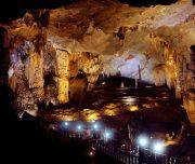Hue-to-Phong-Nha-by-car-Paradise-Cave