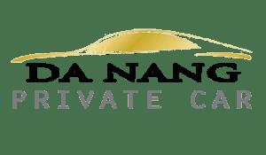 Danang Private Car