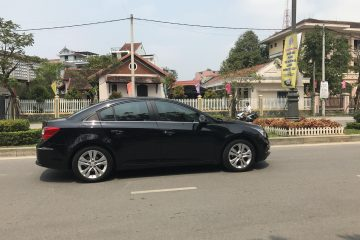 danang hoian danang by private car