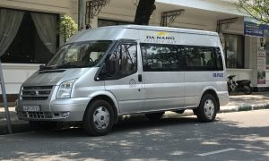 danang-private-car-van