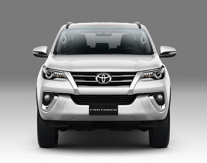 Danang To Bana Hills By Private Car - danang private car