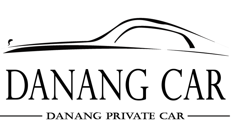 Da Nang Private Car